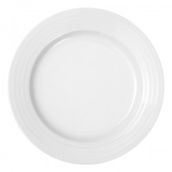 RLH Prato jantar 27cm