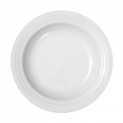 RLH Prato sopa