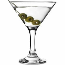 Copo Martini