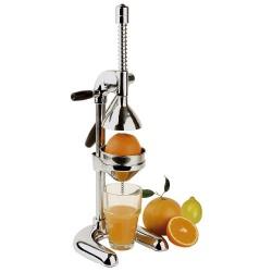 Espremedor de citrinos profissional
