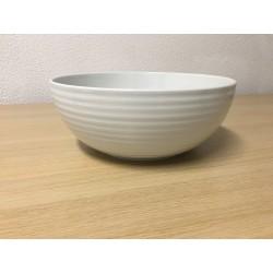 QBH Saladeira grande 30cm