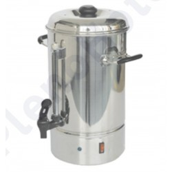 Cafeteira eléctrica 15L