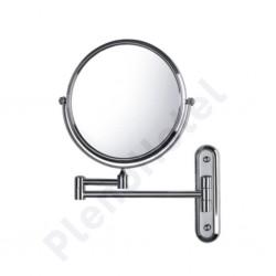 Espelho de aumento para parede 270x370x35cm
