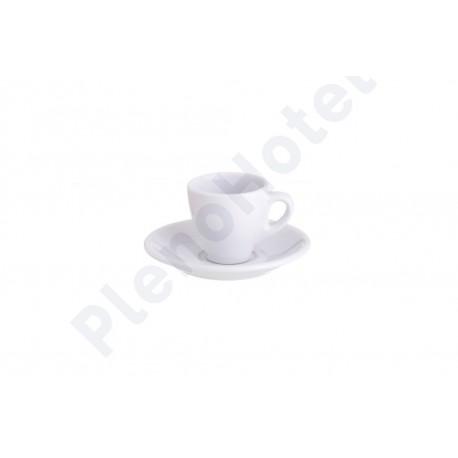 Chávena café cónica 5cl