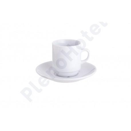 Chávena de Chá Modelo GA 20cl