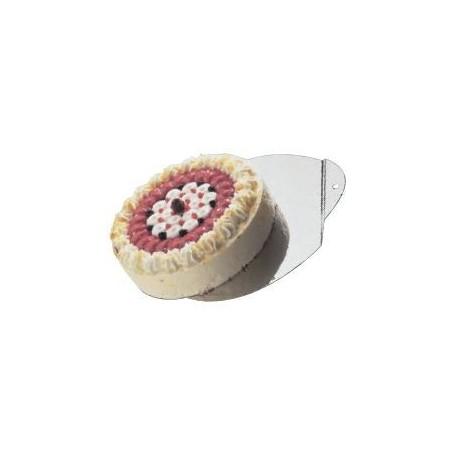 Pala para bolos Ø30cm