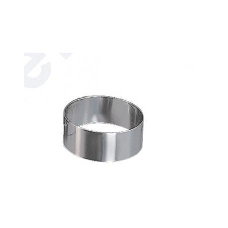 Forma redonda ajustável Ø16.5 - 32cm