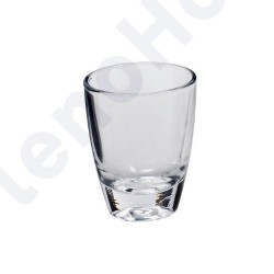 Gin 12 - Copo 3,5cl