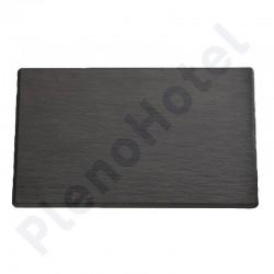 GN-Tablett SLATE GN 1/2