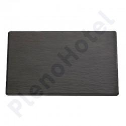 GN-Tablett SLATE GN 1/4