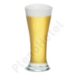 Copo cerveja 36cl