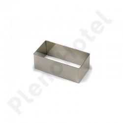 ARO EMPLATAR RECTANGULAR 12x6x4,50 CMS.