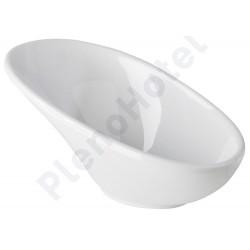 Taça MINI 11,5x6x5,5