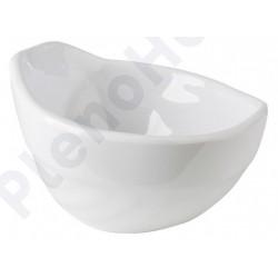 Taça MINI 7x5x7x4,5