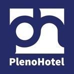 Plenohotel Online Shop